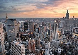 Trulia out to tame New York City rental searches