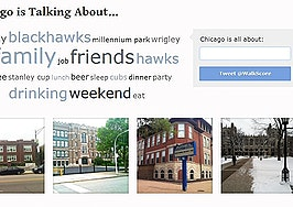 New Walk Score tools provide more neighborhood insights