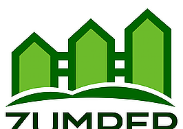 Zumper takes focus on quality rental listings national