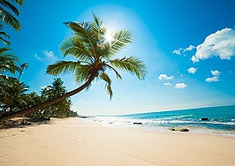Newly formed South Florida Realtor trade group launches BeachesMLS