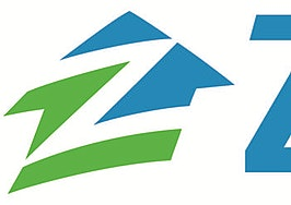 Zillow set to acquire StreetEasy for $50 million