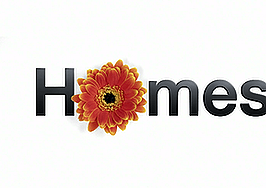 Homes.com launches national ad campaign with TV spot
