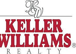 Keller Williams claims North America agent count throne