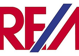 Re/Max IPO nets $225 million as underwriters exercise full option to purchase additional stock
