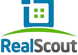 RealScout aims to fire up agents' role in online search