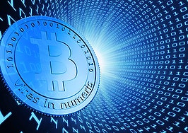 Bitcoin now accepted by RentHop