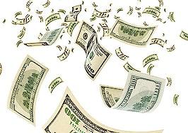 Study says off-MLS deals cost home sellers big bucks