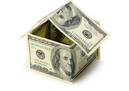 Ellie Mae signs big Southern lender to mortgage platform