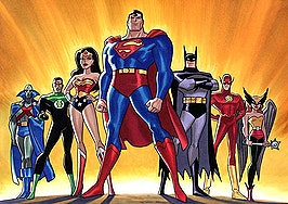 10 superpowers of the world's greatest social media marketer