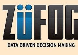 Inman Incubator: Zufog.com [VIDEO]