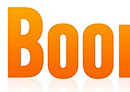 Zillow, Trulia, realtor.com leads flow directly into BoomTown CRM platform