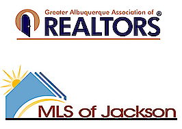 2 more MLSs sign up for Down Payment Resource