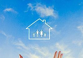 NAHREP: Institutional investor activity taking outsized toll on Hispanic homebuyers