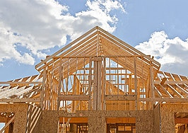 My Florida Regional MLS offers Builders Update new-home search tools to 33,000 agents and brokers