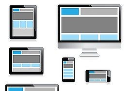 7 tips to maximize your traditional real estate website