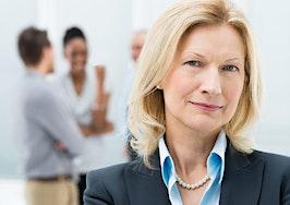 5 tips for career longevity in real estate