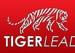 Move's chief of staff takes the helm at TigerLead