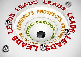Real estate CRMs: using drip marketing, newsletters to capture and convert leads