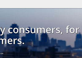 Keyzio helps buyers and sellers test the market, expanding typical transaction's timeline
