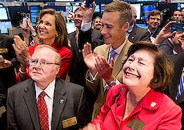 Re/Max says big payout to investors won't crimp growth