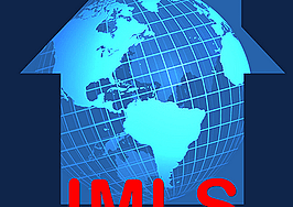 'International MLS' referral site offers agents search widget and listing syndication