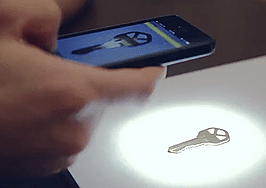 Never be locked out again: KeyMe app creates digital copies of keys, stores them in the cloud