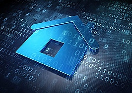 Zillow joins MLS data standardization group RESO