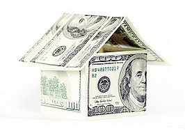 Trulia launches lender co-marketing program for agent advertisers