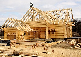Rising demand for new construction presents opportunities for real estate agents