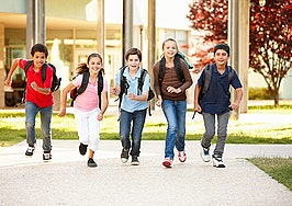 School attendance zone data now available from two providers: Onboard Informatics and Maponics