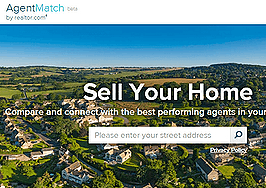 NeighborCity hits Move with cease-and-desist letter over 'AgentMatch' tool