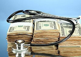 Tips real estate agents can use to qualify for 'Obamacare' credits