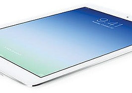 Realtor.com-branded iPad slated for spring release
