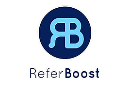 ReferBoost nudges happy tenants to write apartment reviews with Facebook referral campaigns