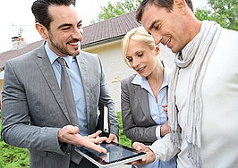 Video is the key to boosting SEO: 4 steps to real estate marketing success