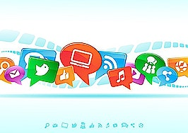Social media success: 5 tips for boosting traffic, leads and visibility