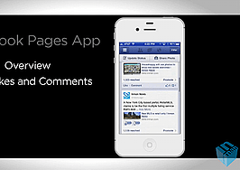 Managing Your Facebook Business Page