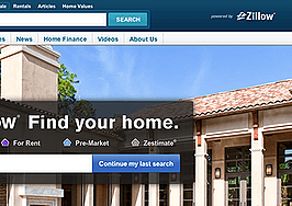 Zillow powering home searches at AOL Real Estate in wake of Move's departure