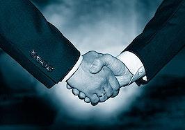 Market Leader signs multiyear software deal with brokerage giant NRT