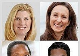 Inman 100: Real estate's most influential leaders in 2014