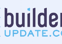 BuildersUpdate.com relaunches with 'device agnostic' responsive design