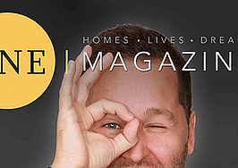 Realty One Group launches consumer-focused magazine to raise visibility of franchise brand