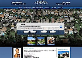 RealtyTech to roll out responsive design property search widgets