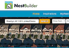 NestBuilder.com, video listing portal and agent directory, makes debut