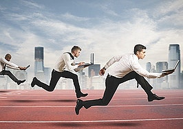 Zillow, Trulia, realtor.com set for 2014 consumer marketing arms race