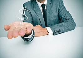 Realtor.com operator Move Inc. hires Hanley Wood exec as site's first chief economist