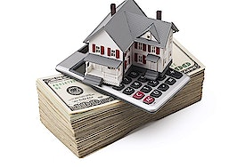 Real Trends rankings reveal which real estate brokerages grew the fastest in 2013