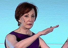 Powerful women are running powerful NYC brokerages
