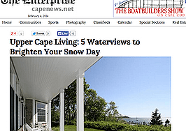 What's old is new again: Native advertising for real estate moves from print to online