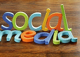Why Google Plus is invaluable for growing your real estate business and brand